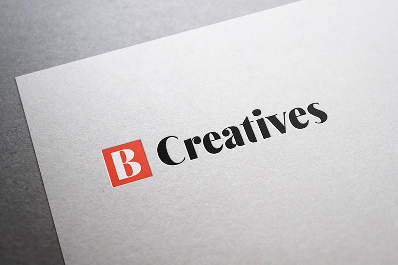 B-Creatives_4