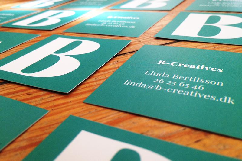 B-Creatives_5