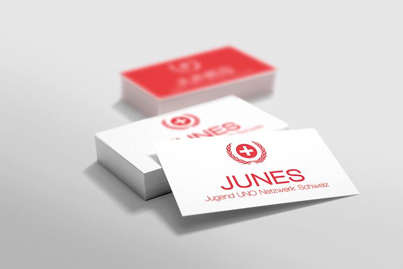 Junes3