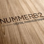 nummer62_logo