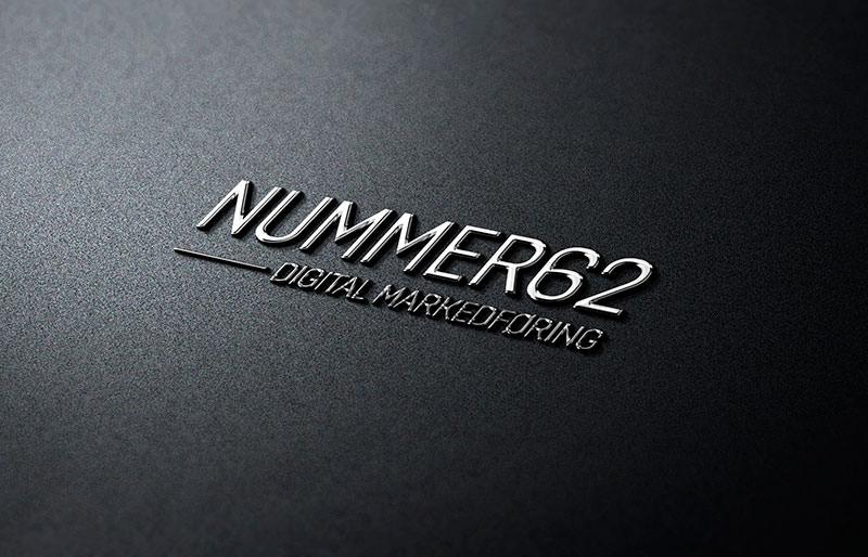 nummer62_logo_1
