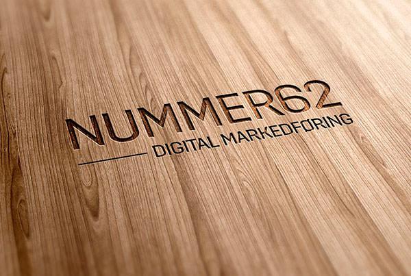 Nummer62